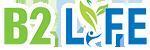 B2Life Logo